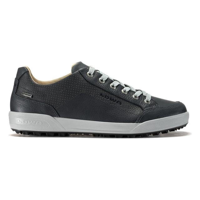 LOWA Boots - Bandon GTX