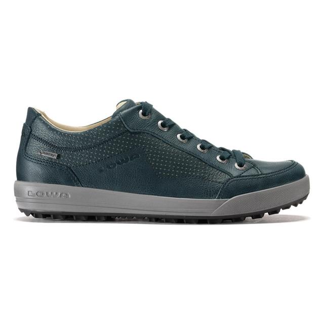LOWA Boots - Merion GTX WS
