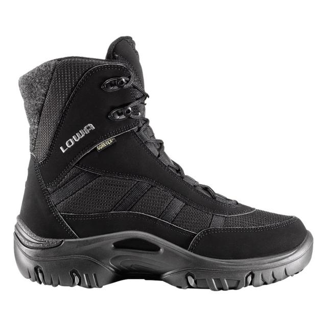 LOWA Boots - Trident Ii GTX Womans