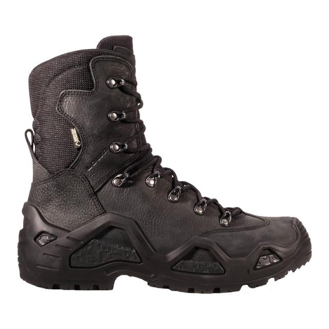 LOWA Boots - Z-8N GTX