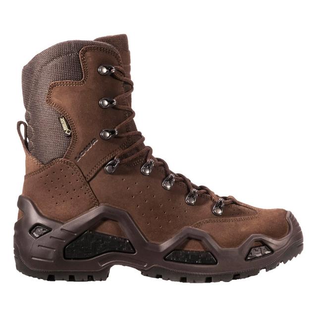 LOWA Boots - Z-8S GTX