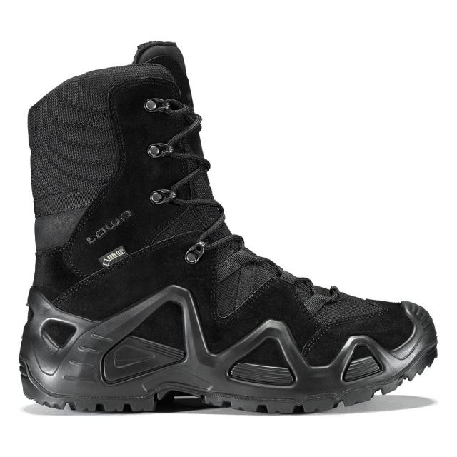 LOWA Boots - Zephyr GTX Hi