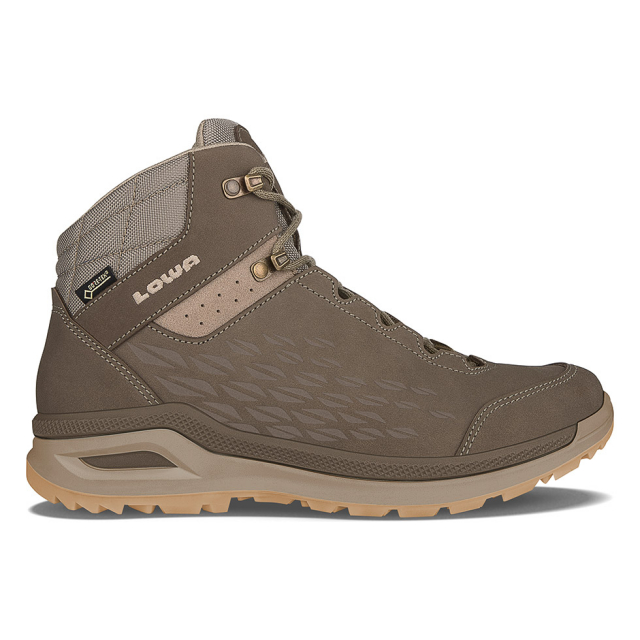 LOWA Boots - Women's Locarno GTX Qc in Sioux Falls SD