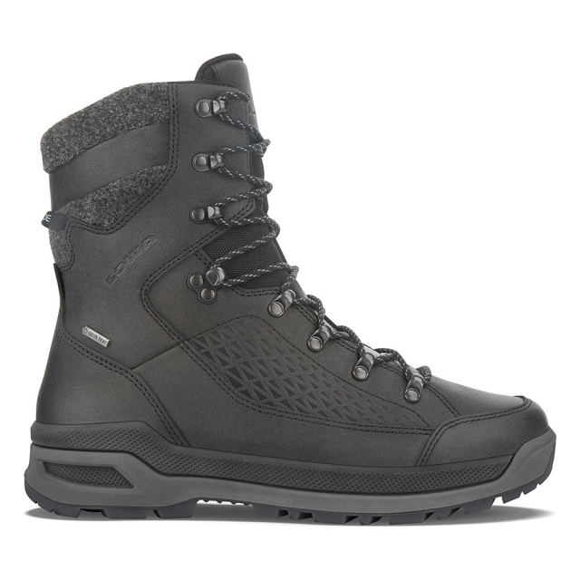 LOWA Boots - Men's Renegade Evo Ice GTX in Sioux Falls SD