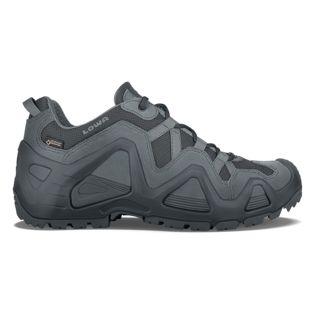 LOWA Boots - Men's Zephyr GTX Lo TF in St Joseph MO