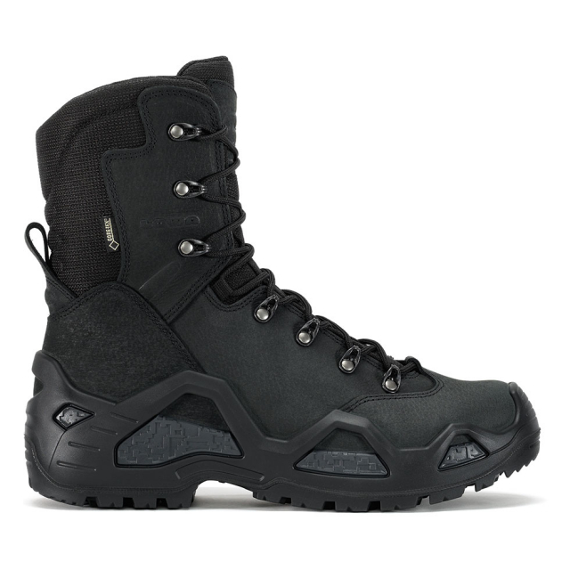 LOWA Boots - Men's Z-8n GTX C in Sioux Falls SD