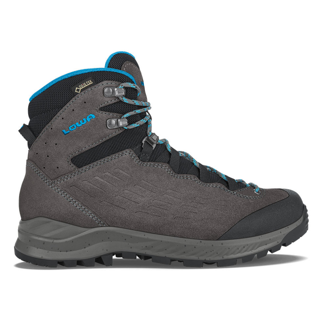LOWA Boots - Explorer GTX Mid Women's in Sioux Falls SD