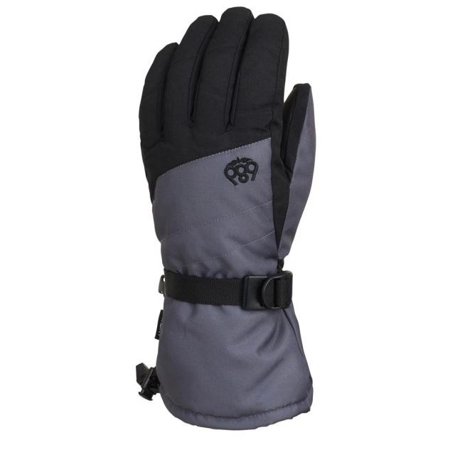 686 - Mns Infinity Gauntlet Glove