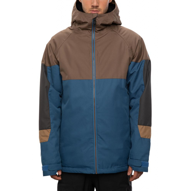 686 - Men's Static Insulated Jacket in Wheat Ridge CO