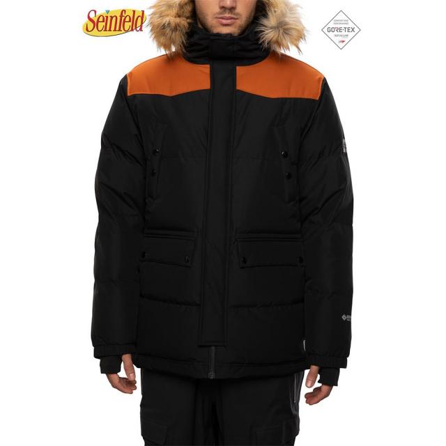 686 - GORE-TEX INFINIUM Men's Seinfeld Jacket