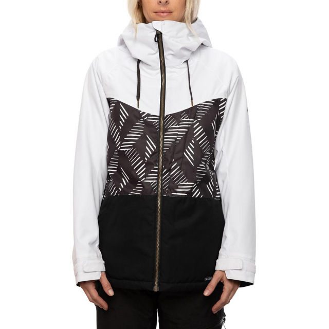 686 - Women's Athena Insulated Jacket