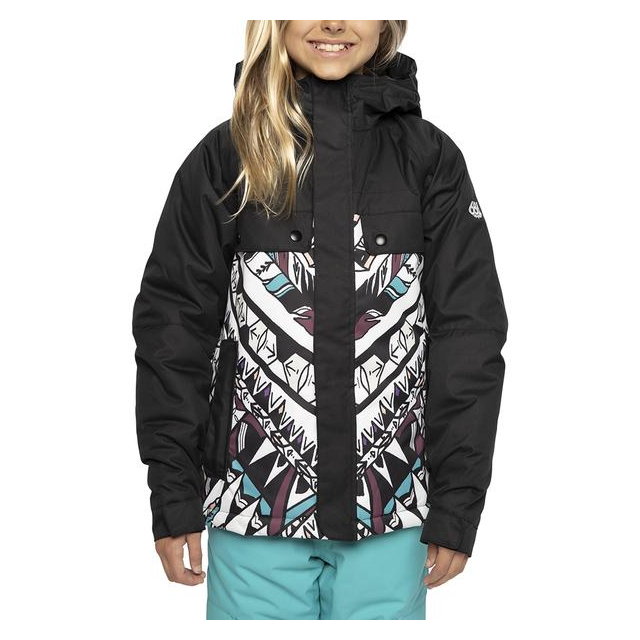 686 - Youth Girls Dream Insulated Jacket