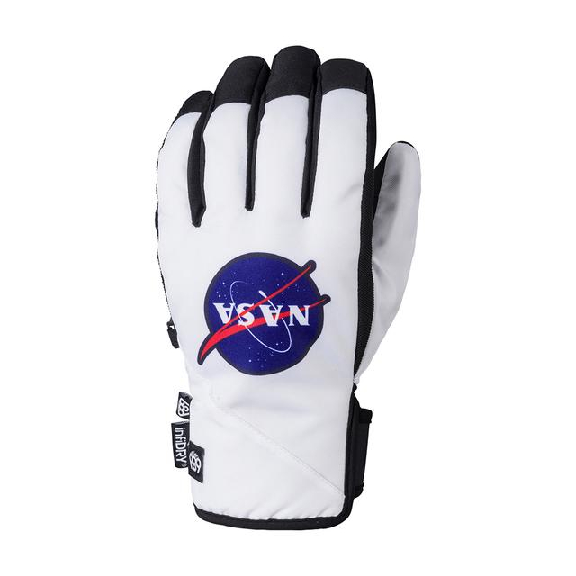 686 - Men's Ruckus Pipe Glove in Chelan WA