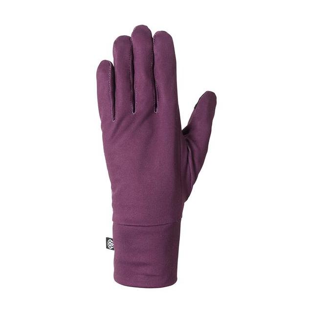 686 - Women's Roller Stretch Glove Liner