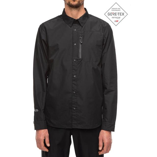 686 - Men's GORE-TEX Infinium Everywhere Snap Up Shirt