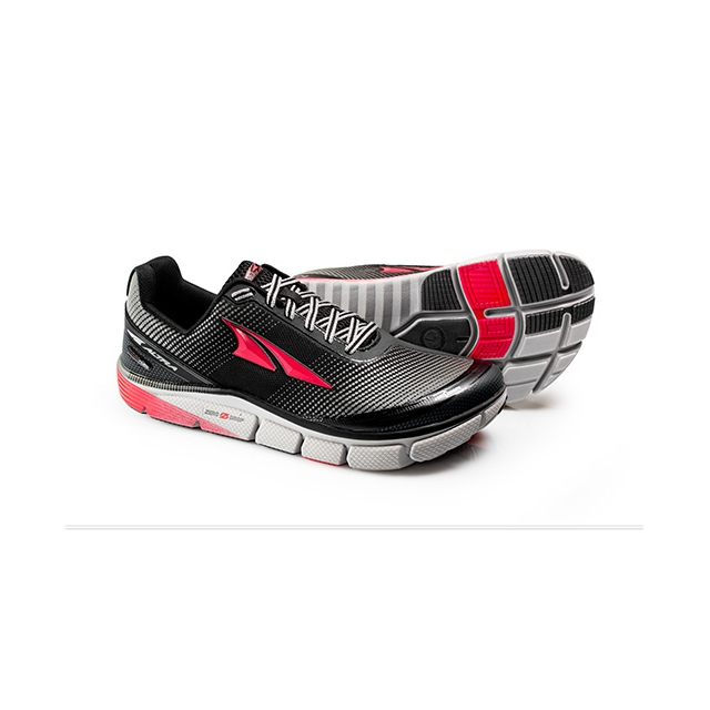 Altra - Men's Torin 2.5 in Ashburn Va