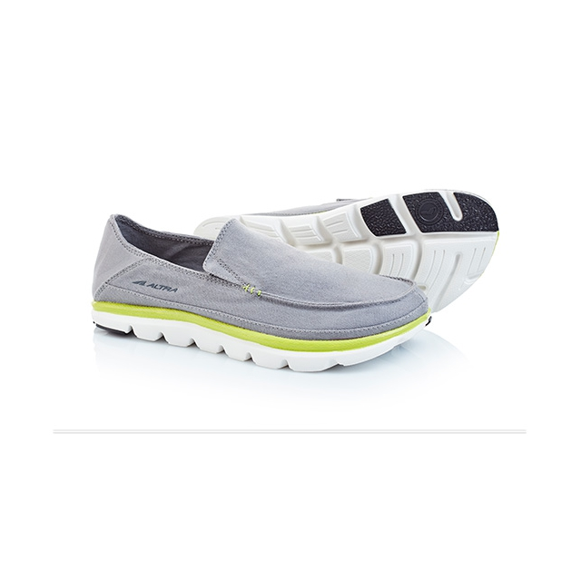 Tokala Altra Footwear 88A2dsl3dE