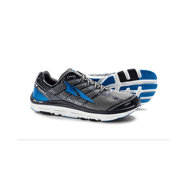 Altra - Men's Provision 3.0 in Ashburn Va