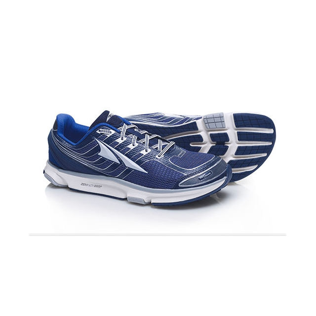 Altra - Men's Provision 2.5 in Ashburn Va