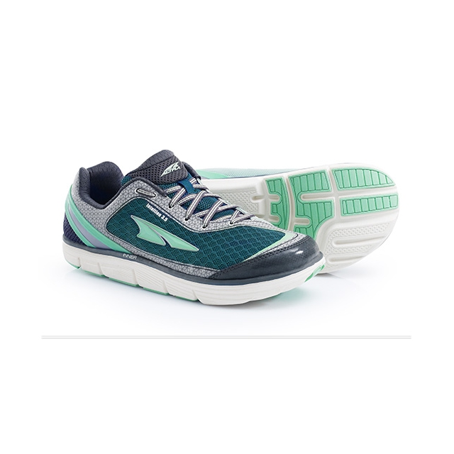 Altra - Women's Intuition 3.5 in Ashburn Va