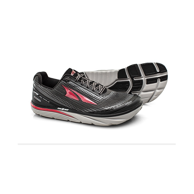 Altra - Men's Torin 3 in glenwood-springs-co