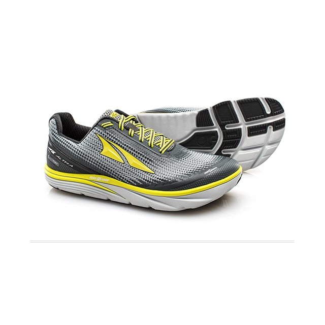 Altra - Men's Torin 3 in Lancaster PA