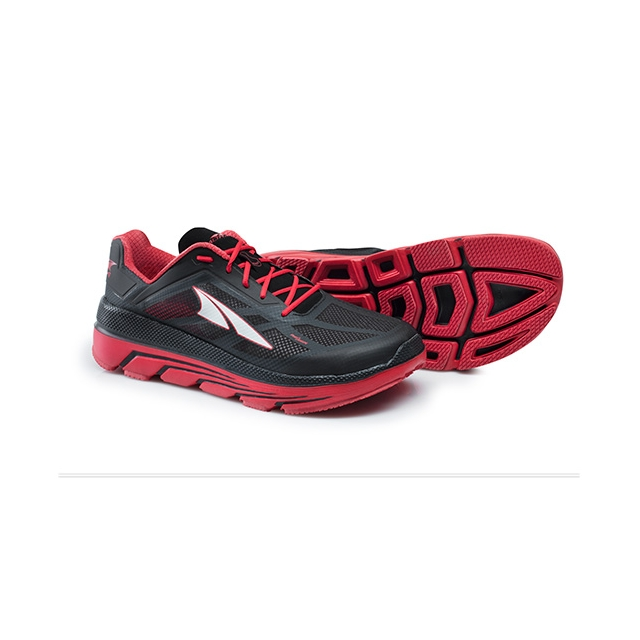 Altra - Men's Duo in Lancaster PA