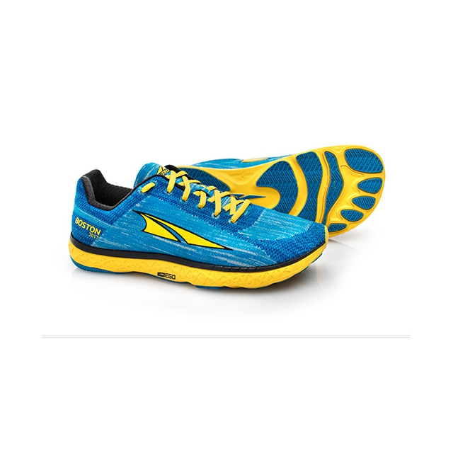 Altra - Women's Escalante in glenwood-springs-co