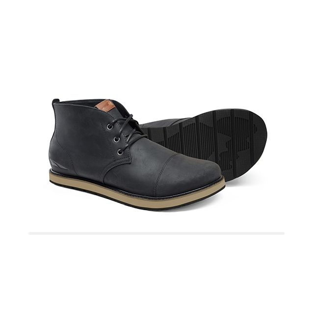 cb927075bfd Men's Smith Boot