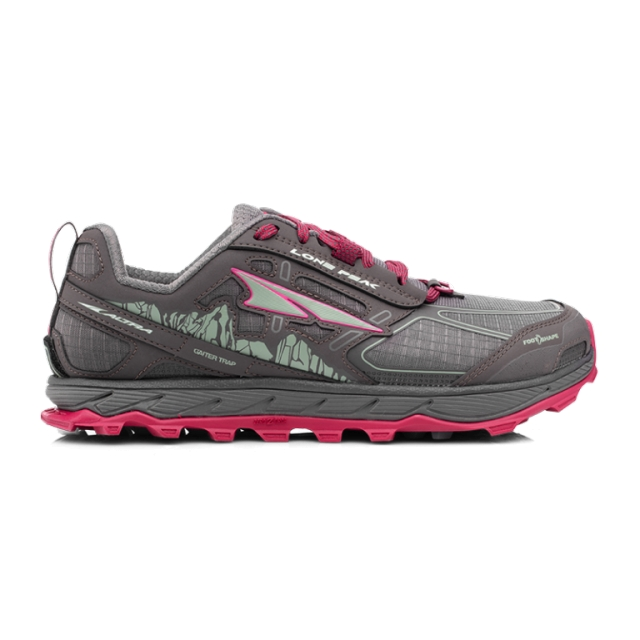 Altra - Women's Lone Peak 4 in Duluth MN