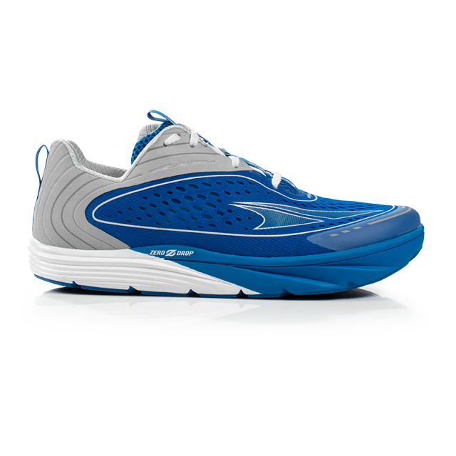 Altra - Men's Torin 3.5 in Duluth MN