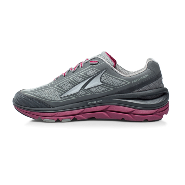 Altra - Women's Provision 3.5 in Colorado Springs CO