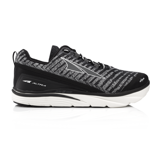 Altra - Women's Torin Knit 3.5 in Colorado Springs CO