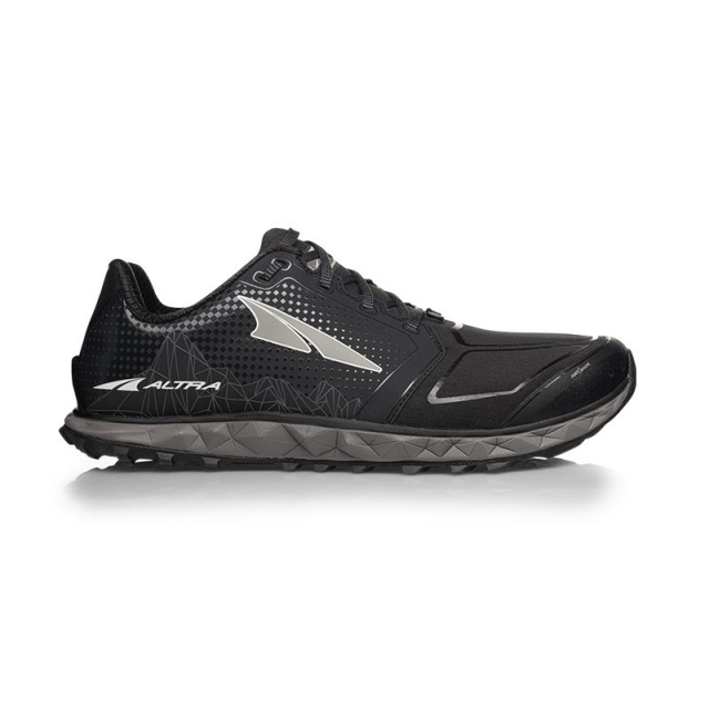 Altra - Men's Superior 4 in Colorado Springs CO