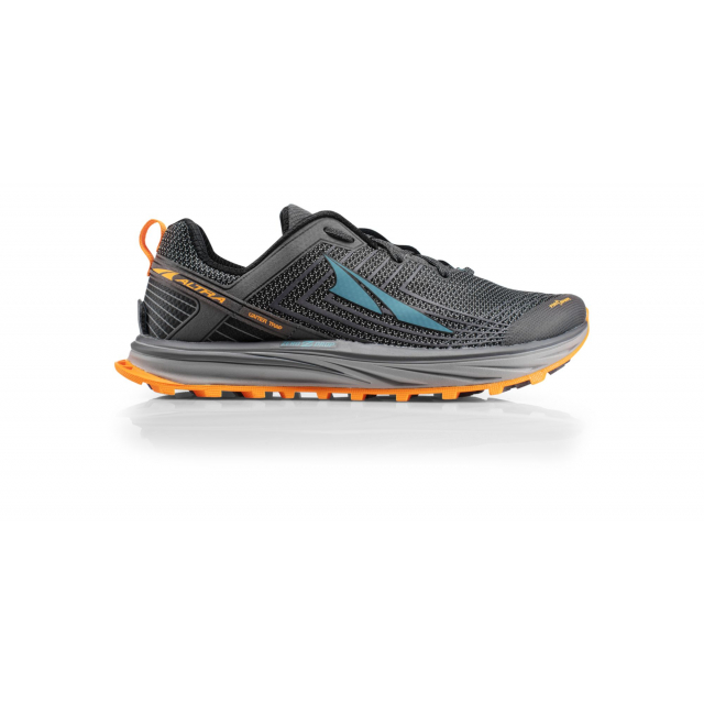 Altra - Men's Timp 1.5 in Lancaster PA