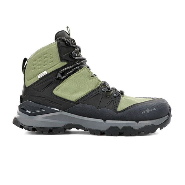 Altra - Men's Tushar Boot in Duluth MN