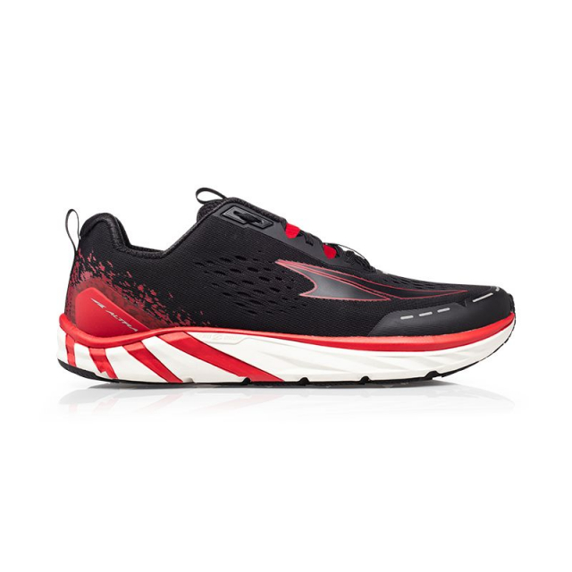 Altra - Men's Torin 4 in Knoxville TN