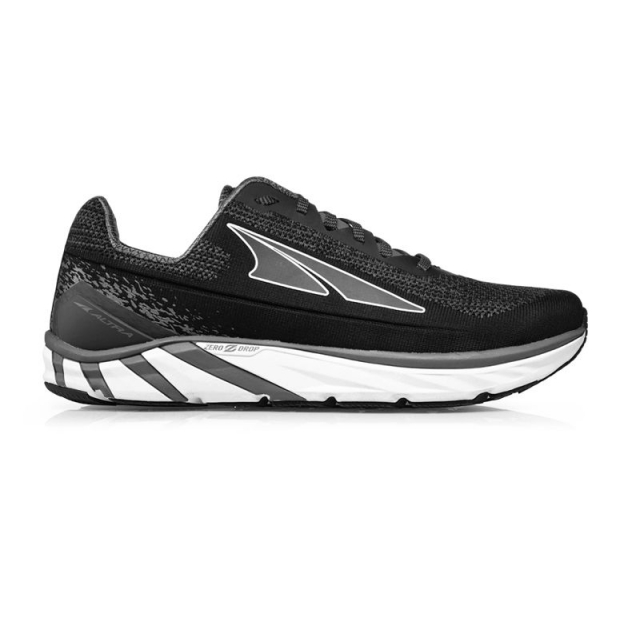 Altra - Men's Torin 4 Plush in Lancaster PA