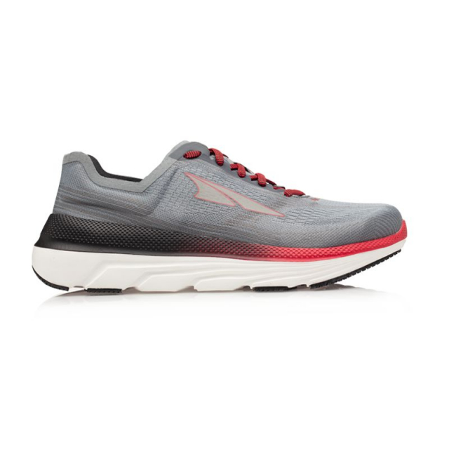 Altra - Men's Duo 1.5 in Colorado Springs CO
