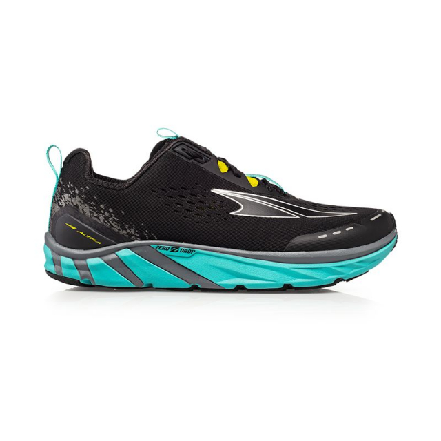 Altra - Women's Torin 4 in Knoxville TN