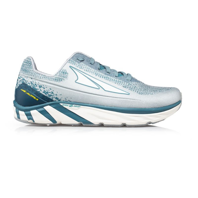 Altra - Women's Torin 4 Plush in Colorado Springs CO