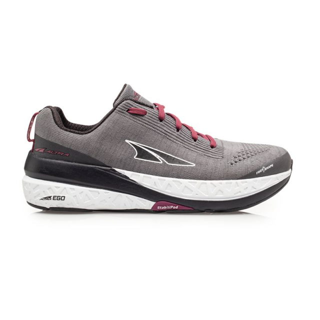 Altra - Women's Paradigm 4.5 in Knoxville TN