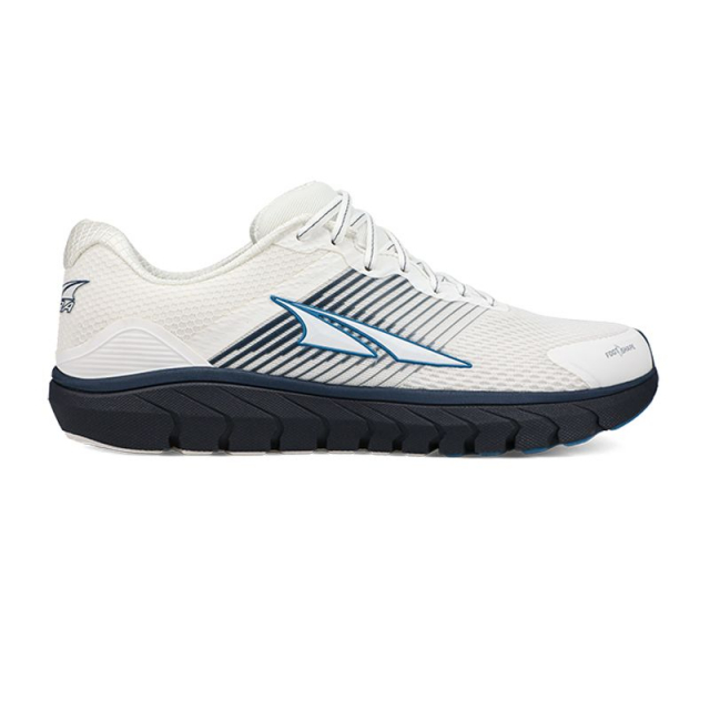 Altra - Men's Provision 4 in Colorado Springs CO