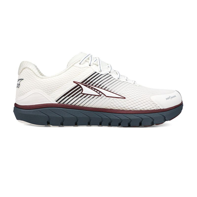 Altra - Women's Provision 4 in Duluth MN