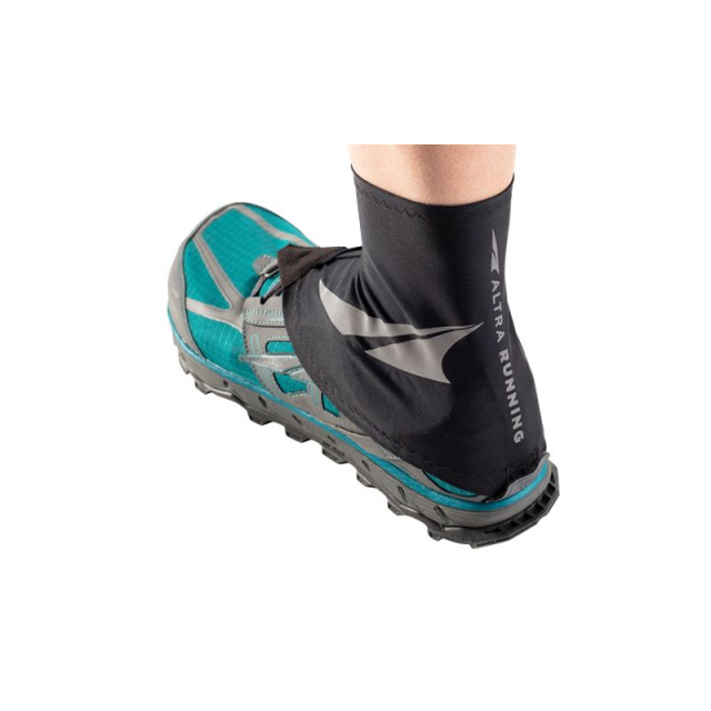 Altra - Trail Gaiter in Knoxville TN