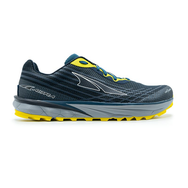 Altra - Men's Timp 2 in Lancaster PA