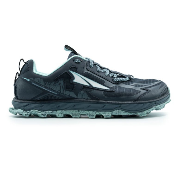 Altra - Women's Lone Peak 4.5 in Blacksburg VA