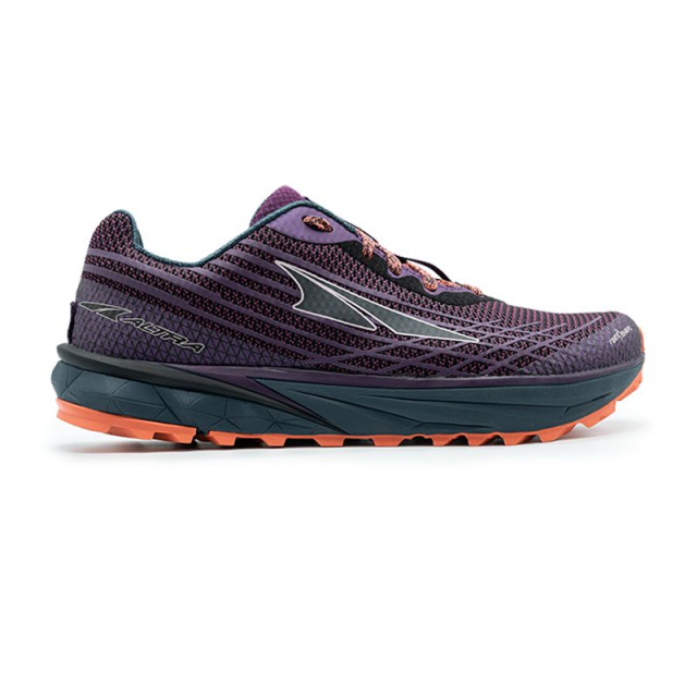 Altra - Women's Timp 2 in Blacksburg VA