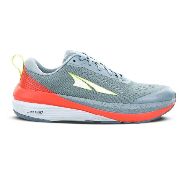 Altra - Women's Paradigm 5 in Westminster CO