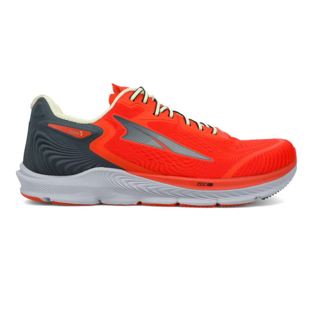 Altra - Men's Torin 5 in Knoxville TN
